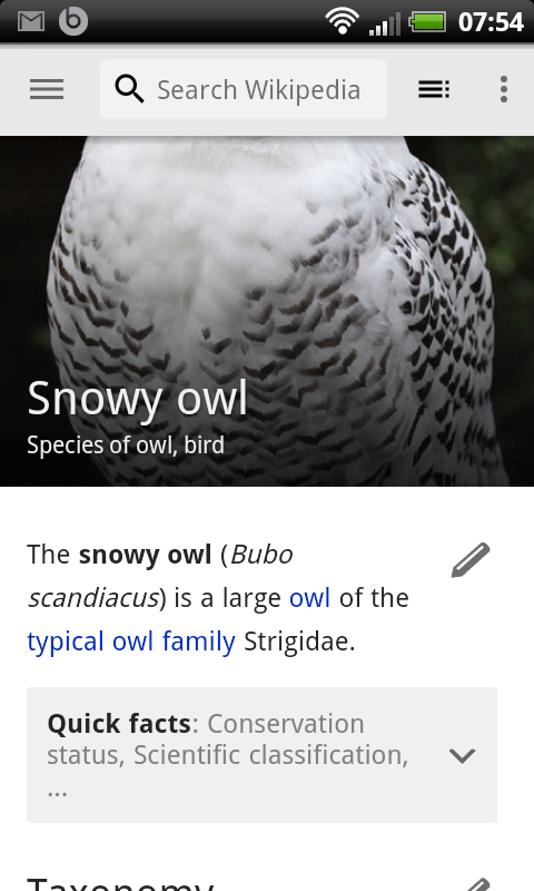 File:Wikipedia mobile app beta bug - 2014-12-18 - 05 png