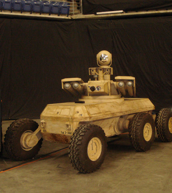 XM1219_Armed_Robotic_Vehicle.jpg