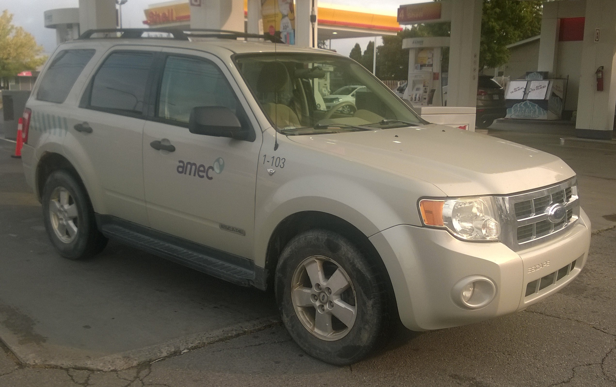 File08 ford escape amec jpg