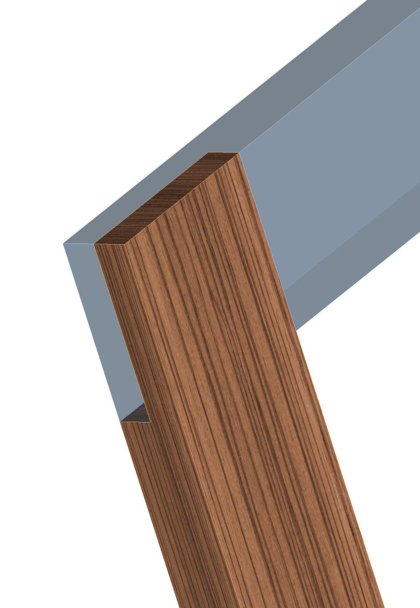 Holzverbindungen  Holzverbindung – Wikipedia