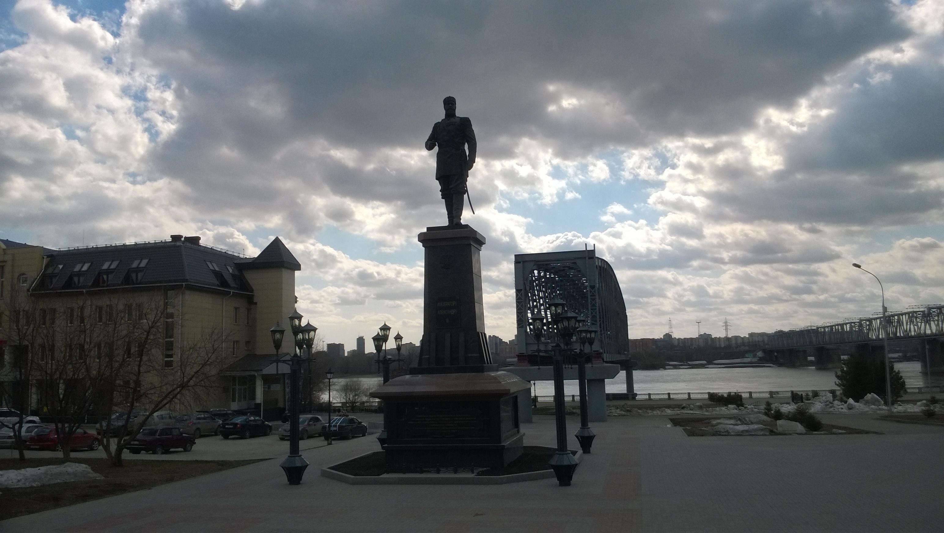 Памятник на могилу Бузулук памятник с ангелом Александровск