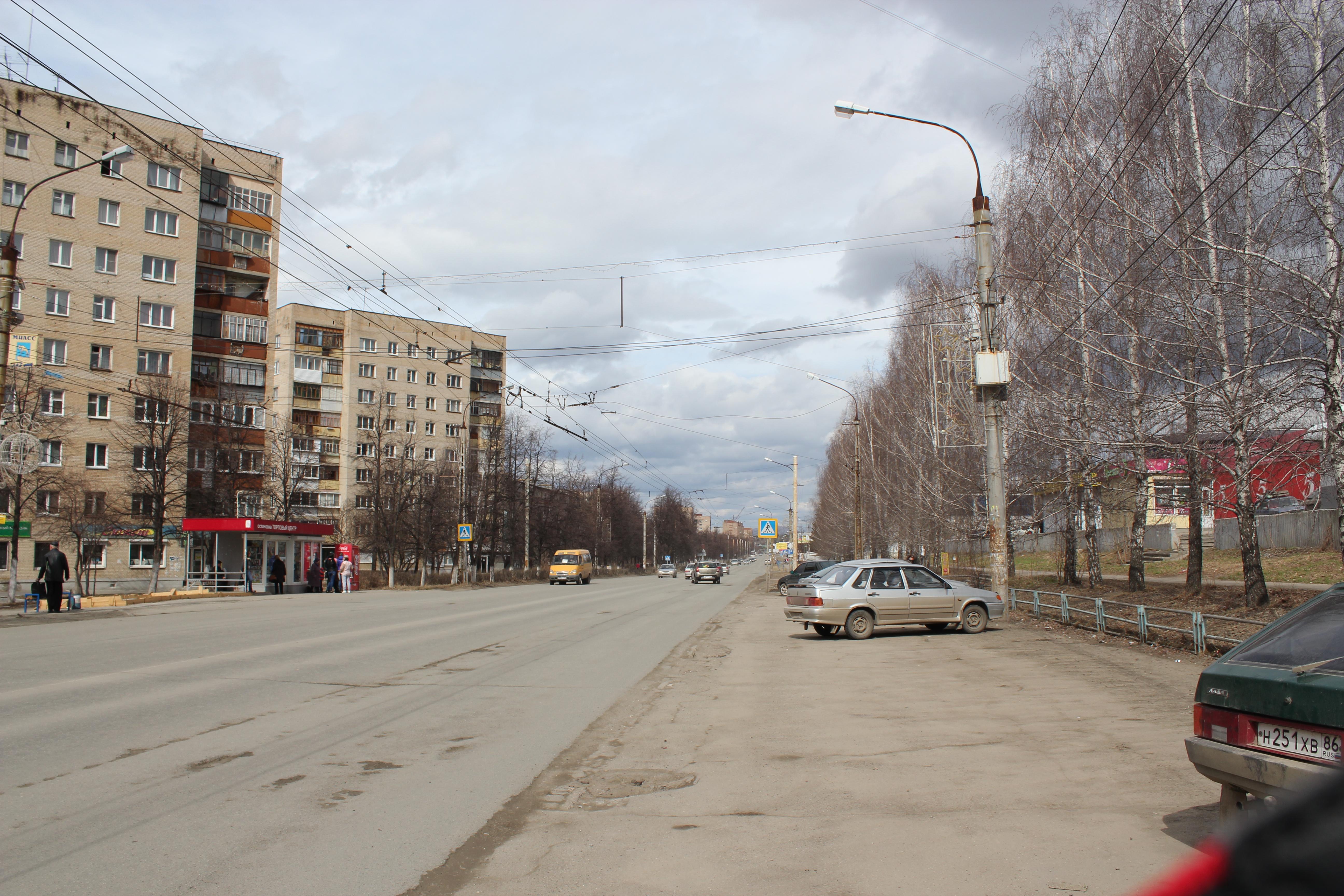 a070ae81c426 Машгородок — Википедия