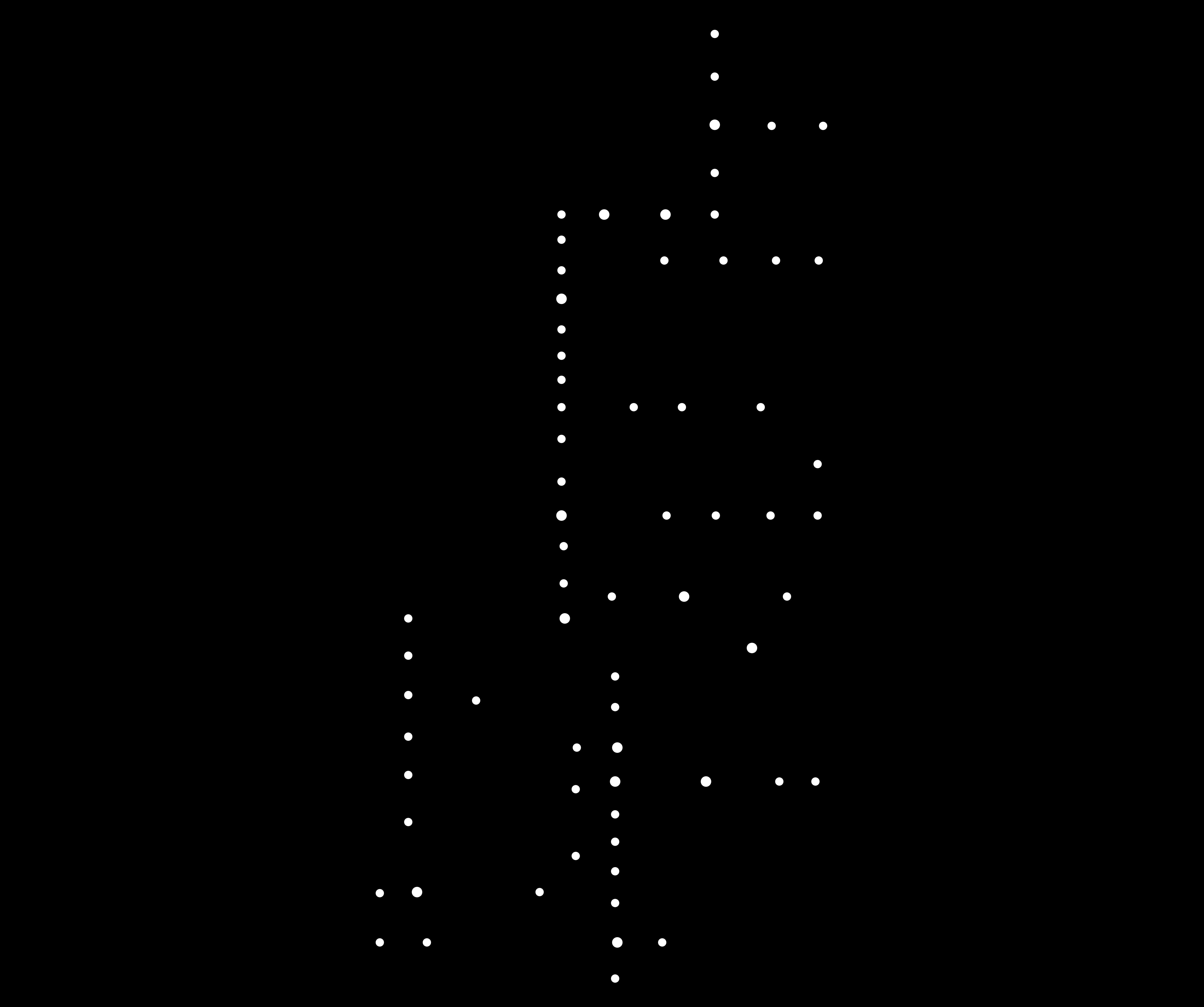 ענק File:מפת רכבת ישראל.png - Wikimedia Commons QY-15
