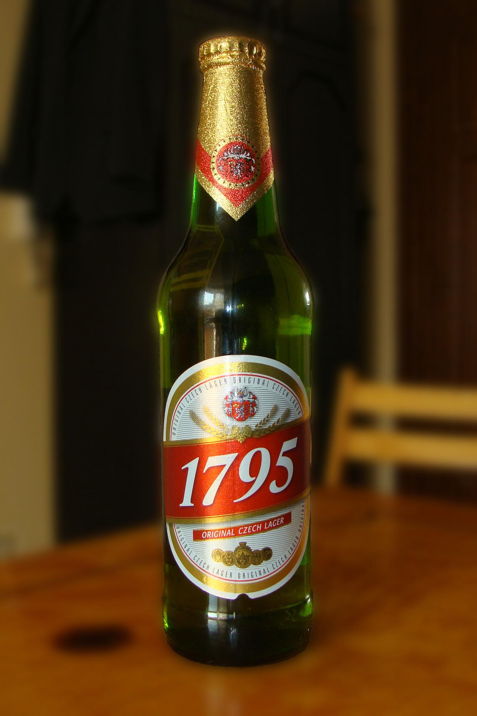 File:1795 beer.JPG