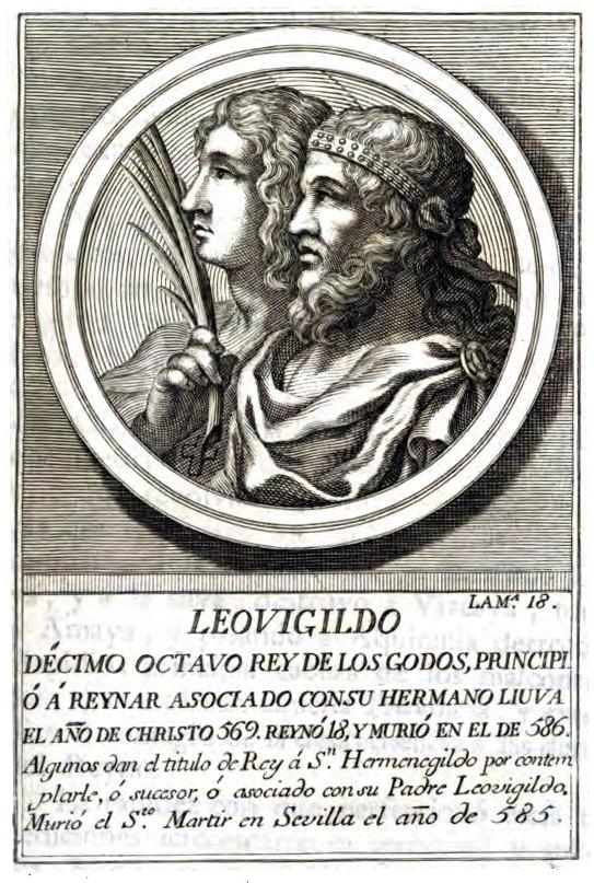 18-LEOVIGILDO.JPG?uselang=ru