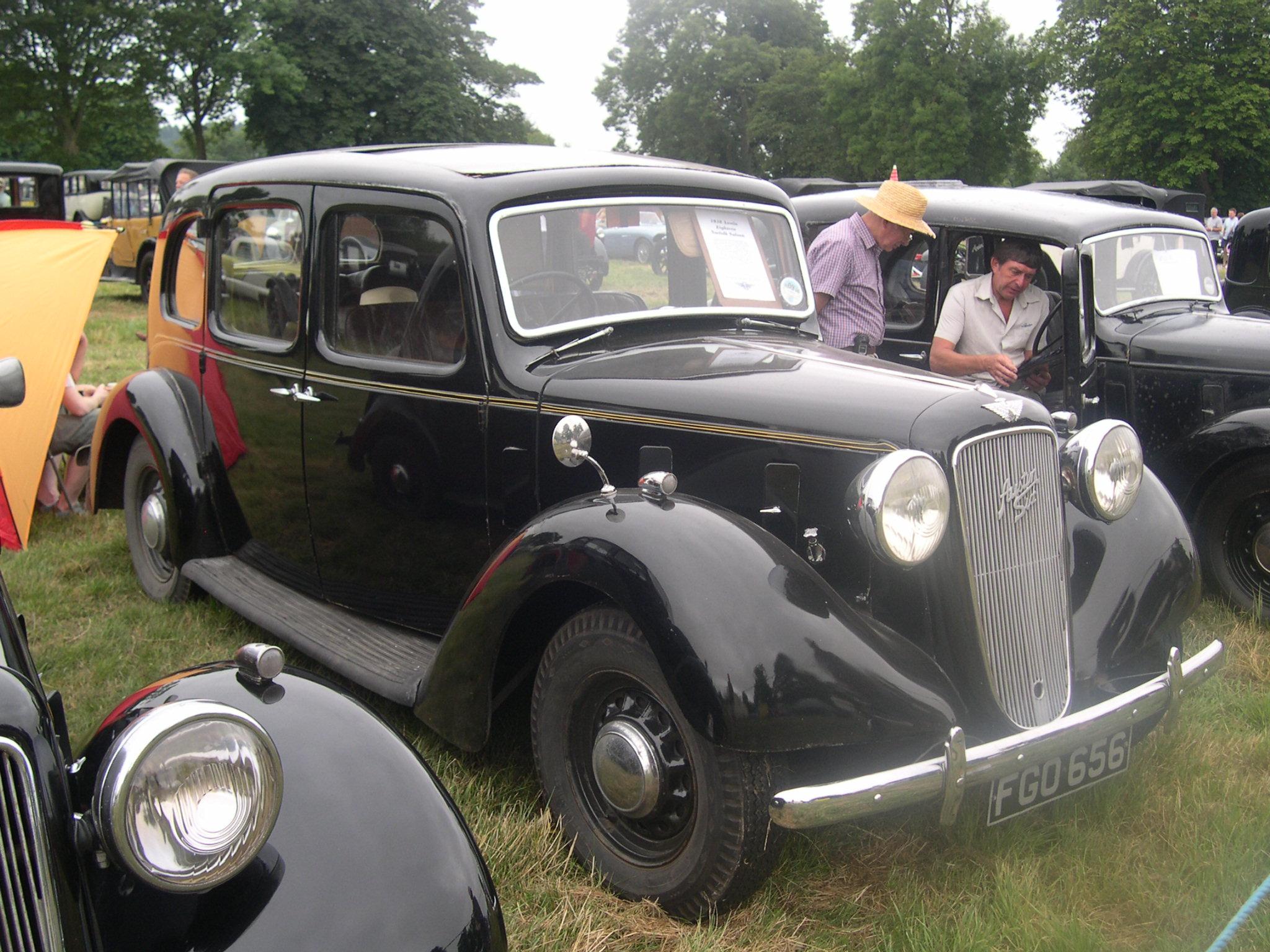 Car Repair Cambridge Ny