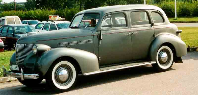 file:1939 chevrolet master de luxe ja 4-door touring sedan coj337