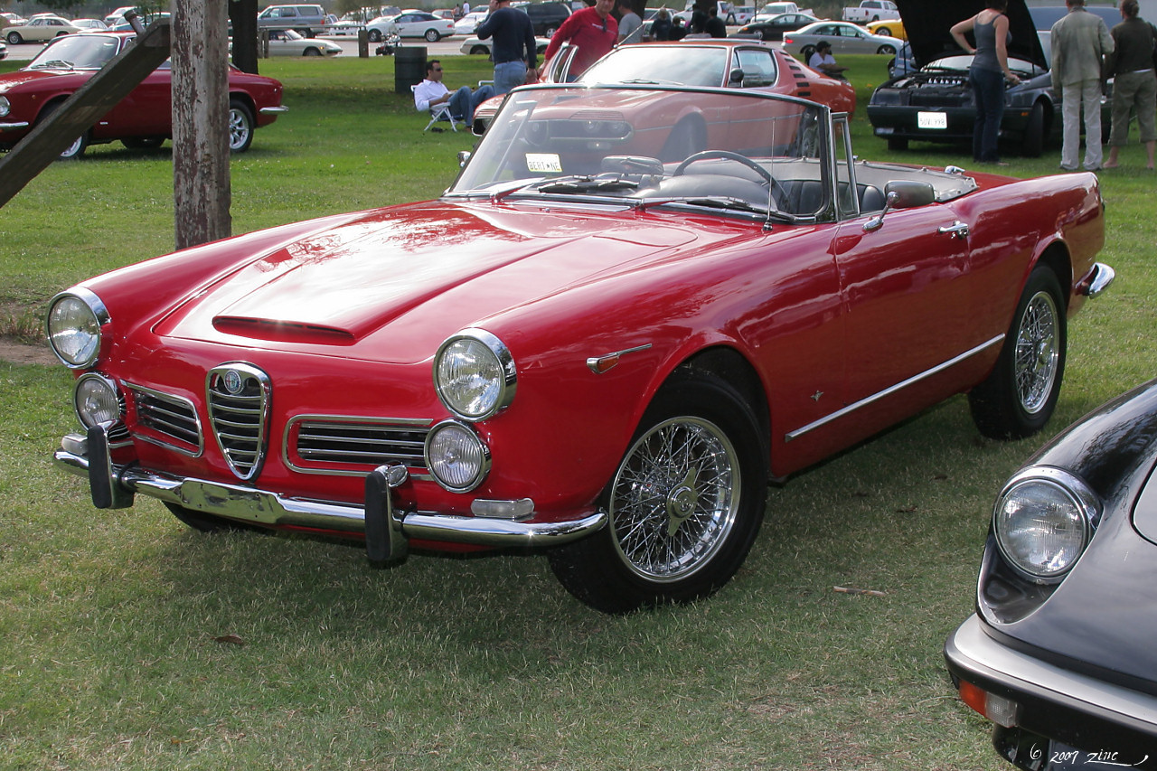 Alfa romeo gt 1300 junior wikipedia 14