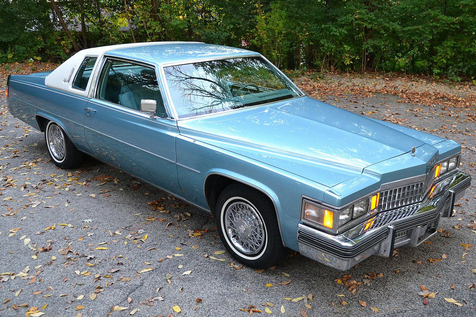 File1978 Cadillac Coupe Deville Delegance 03 Wikimedia Commons 1978 Sedan