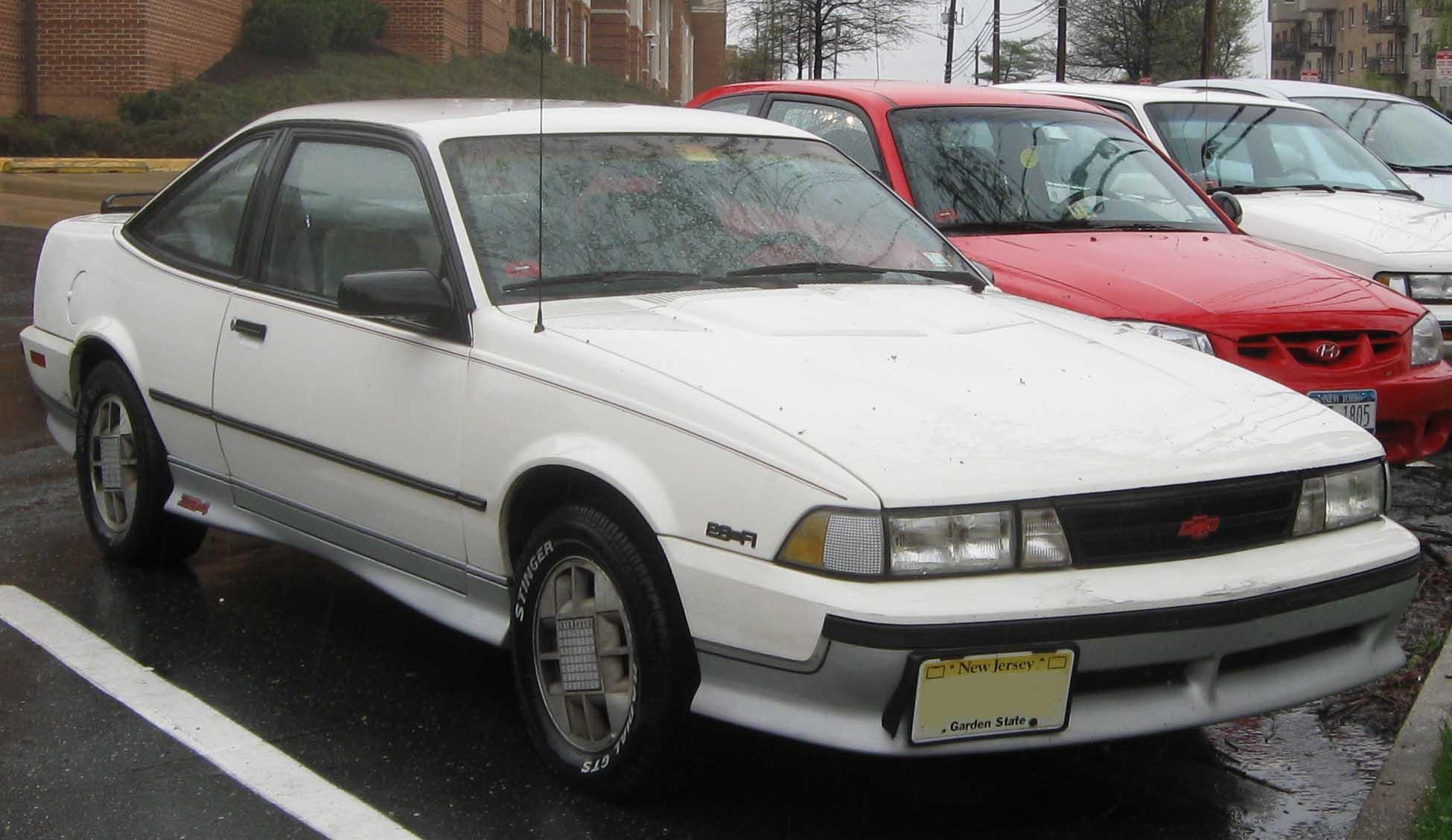 2000 Chevrolet Cavalier Information  Autoblog New Cars