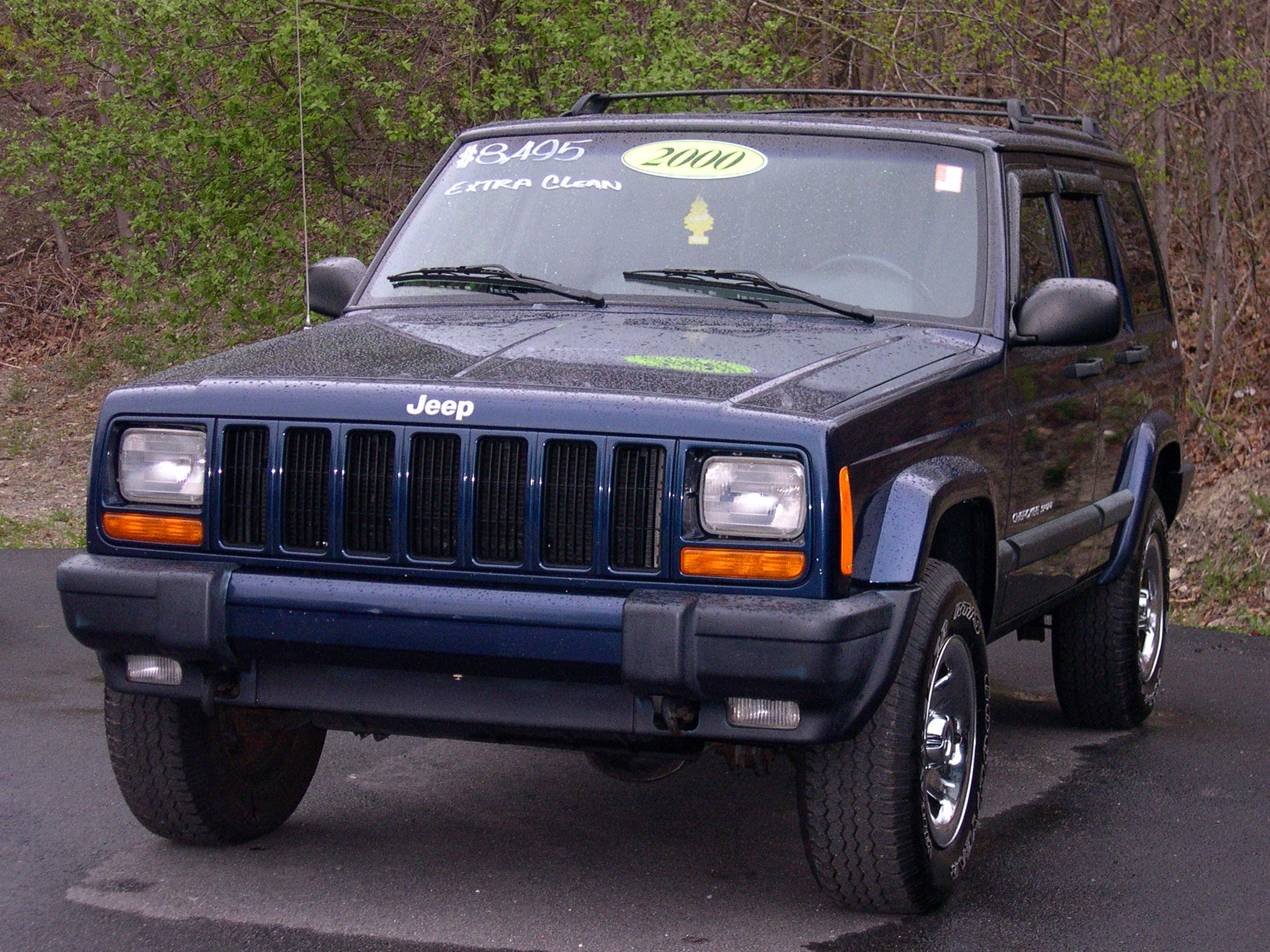 2007 Gmc Sierra Brake Controller Wiring Automotive Diagram Wk Grand Cherokee Get Free Image About Install 2011