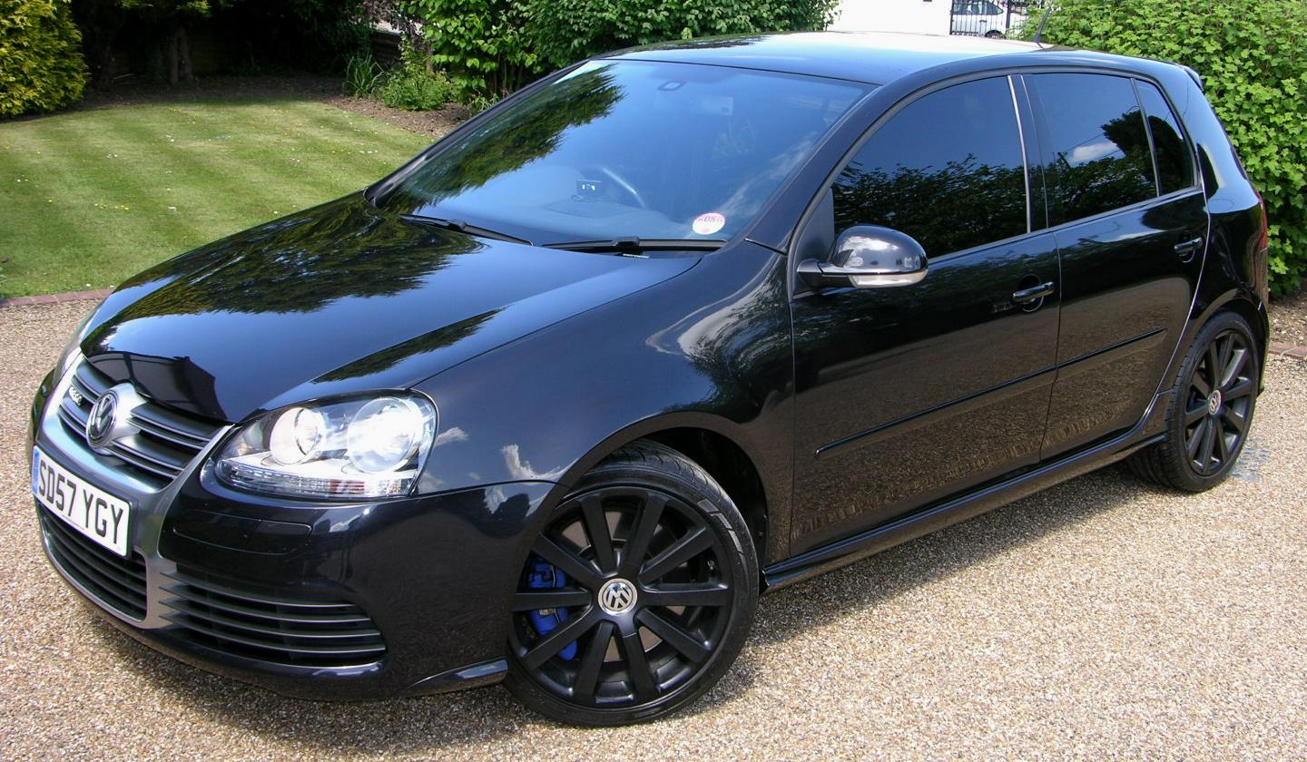 file 2007 volkswagen golf r32 flickr the car spy 6 jpg. Black Bedroom Furniture Sets. Home Design Ideas