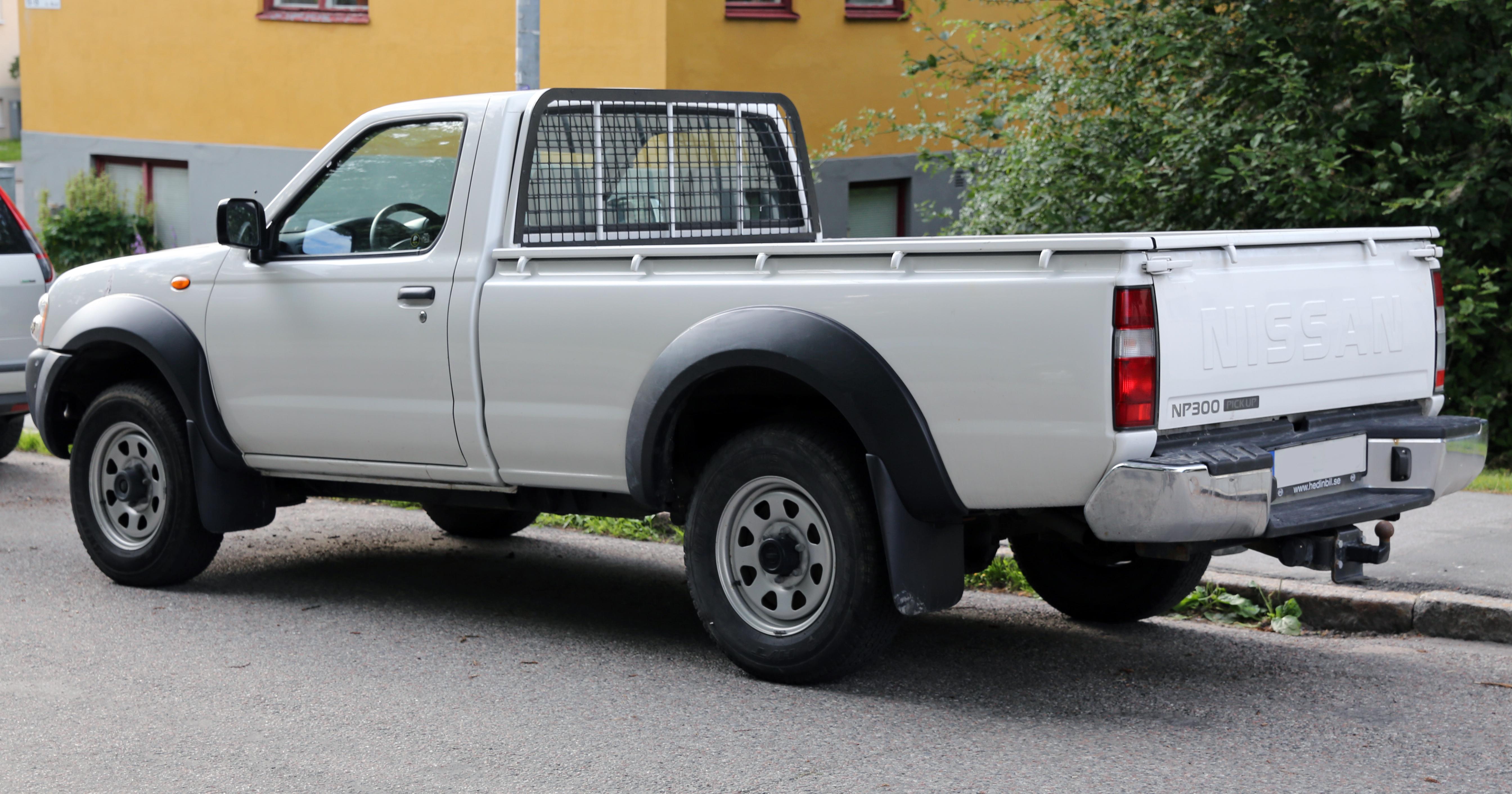 File 2009 nissan np300 pickup d22u jpg
