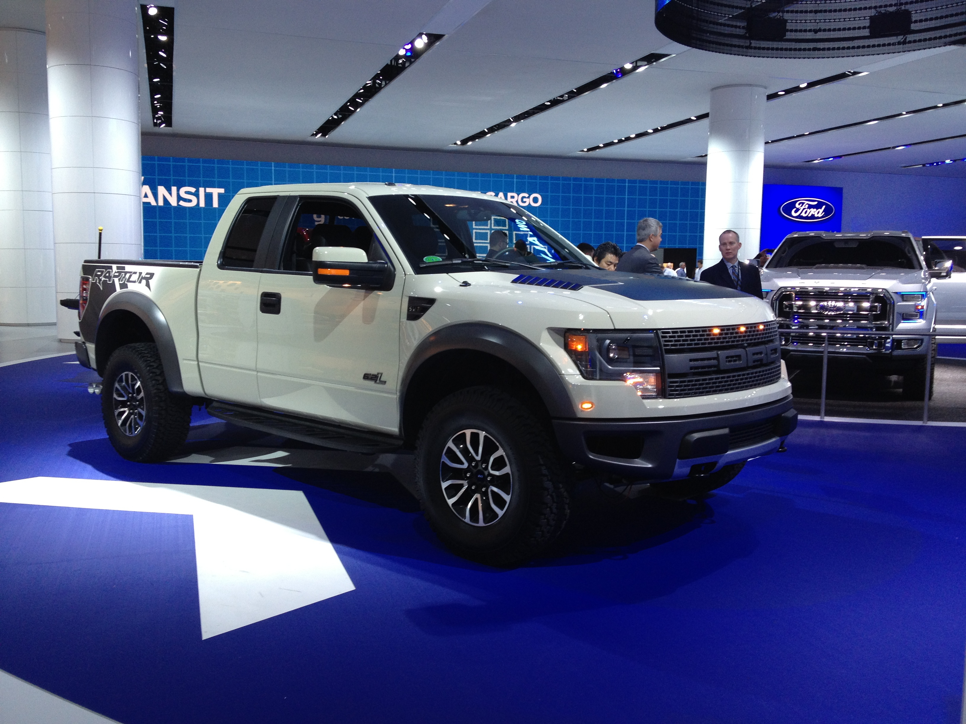 download tags id car raptor svt hd description wallpapers wide ford f wallpaper