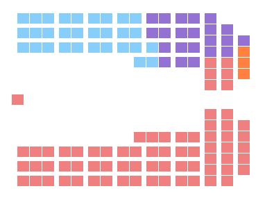 File:2014 Quebec election.png