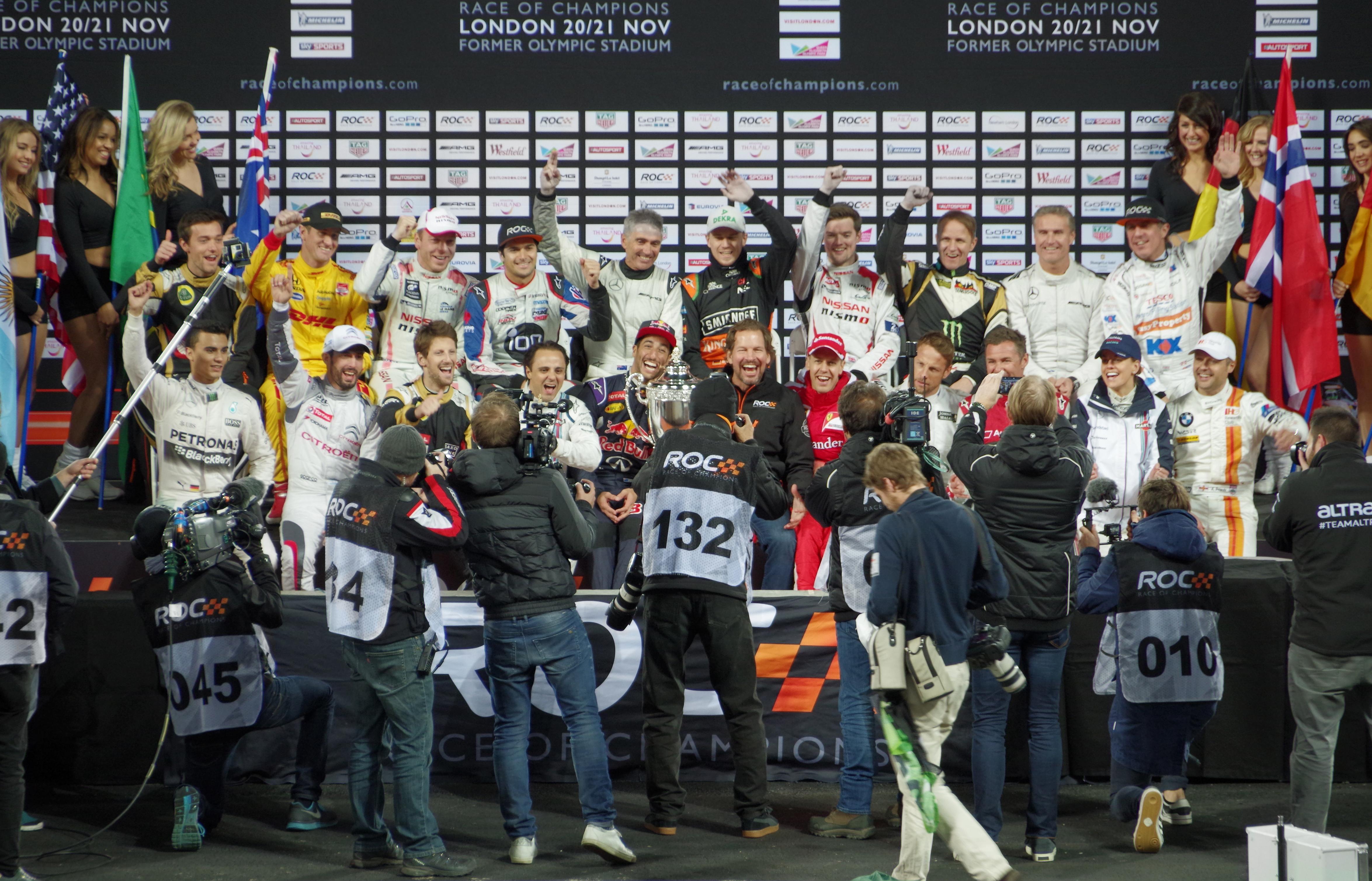 Tiedosto 2015 Race of Champions Nations Cup.jpg – Wikipedia 34cc7b450c