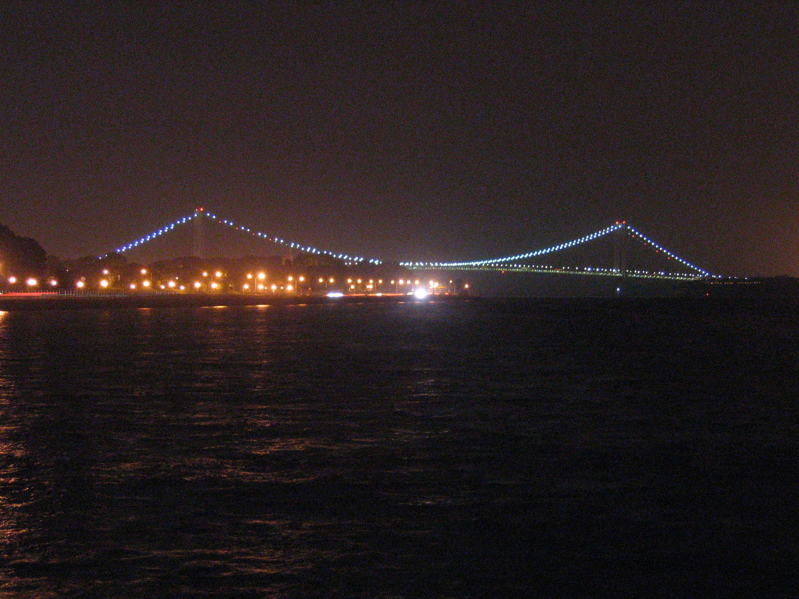 File:800px-Verrazano-Narrows Bridge at night.JPG ...