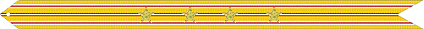 APC 4B.PNG