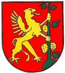 AUT Großhöflein COA.jpg
