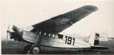 m18v8