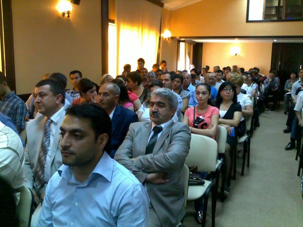 File:Adil Asadov 2012.05.31 3.jpg