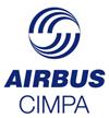 Airbus CIMPA.jpg