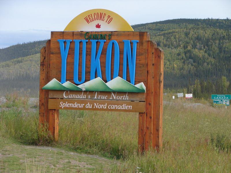 File:Alaska-Yukon border.jpg