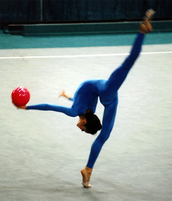 File alba caride png wikimedia commons for Concepto de gimnasia
