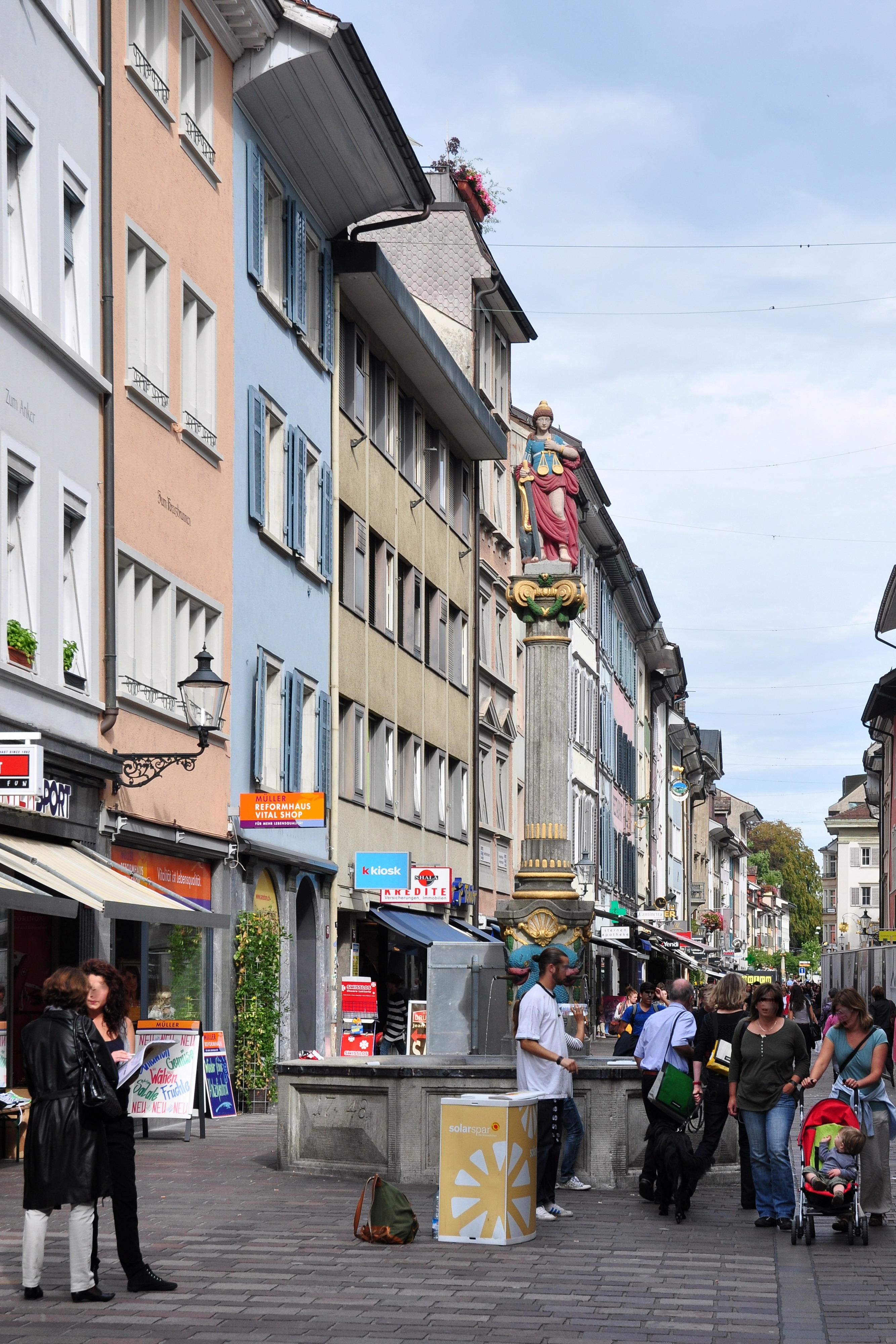 File:Altstadt, mittelalterliche-neuzeitliche Stadt ...