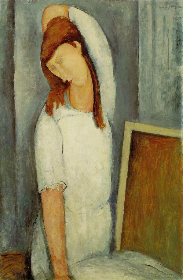 Amedeo Modigliani Jeanne Hebuterne.jpg