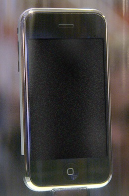 at t usd apple iphone 4 smartphone verizon apple iphone