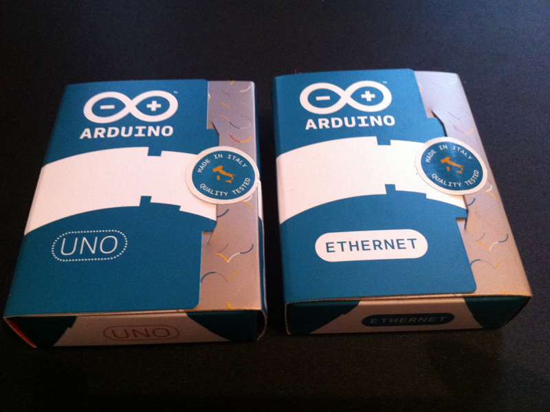 File arduino package g wikimedia commons
