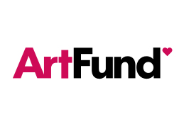 Art Fund Logo.jpg