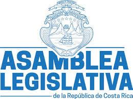 Legislative Assembly of Costa Rica legislative branch of the government of Costa Rica
