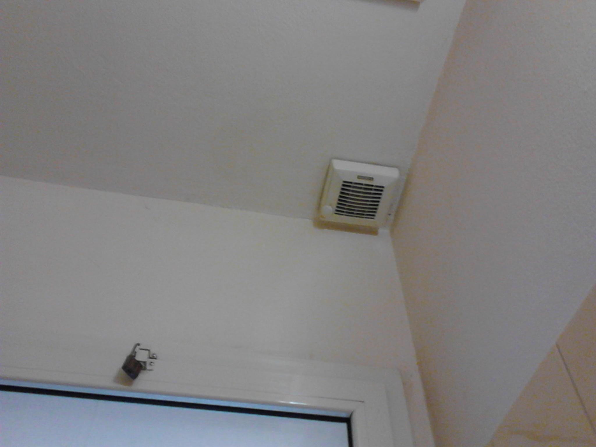 Vortice aspiratore bagno aspiratore bagno senza uscita esterna