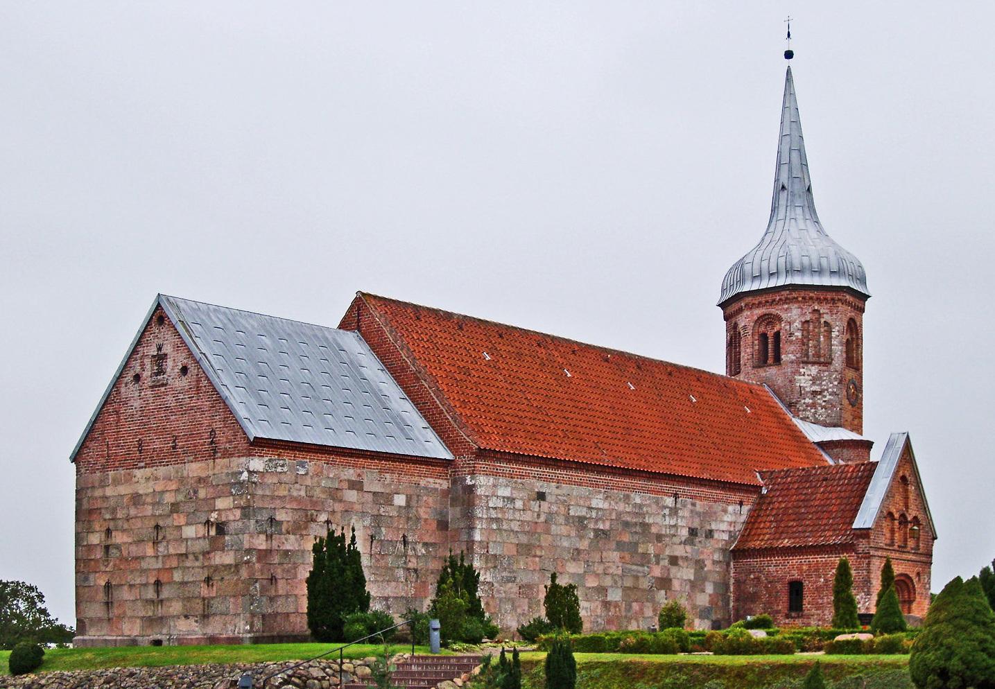 Dating sites danmark Roskilde