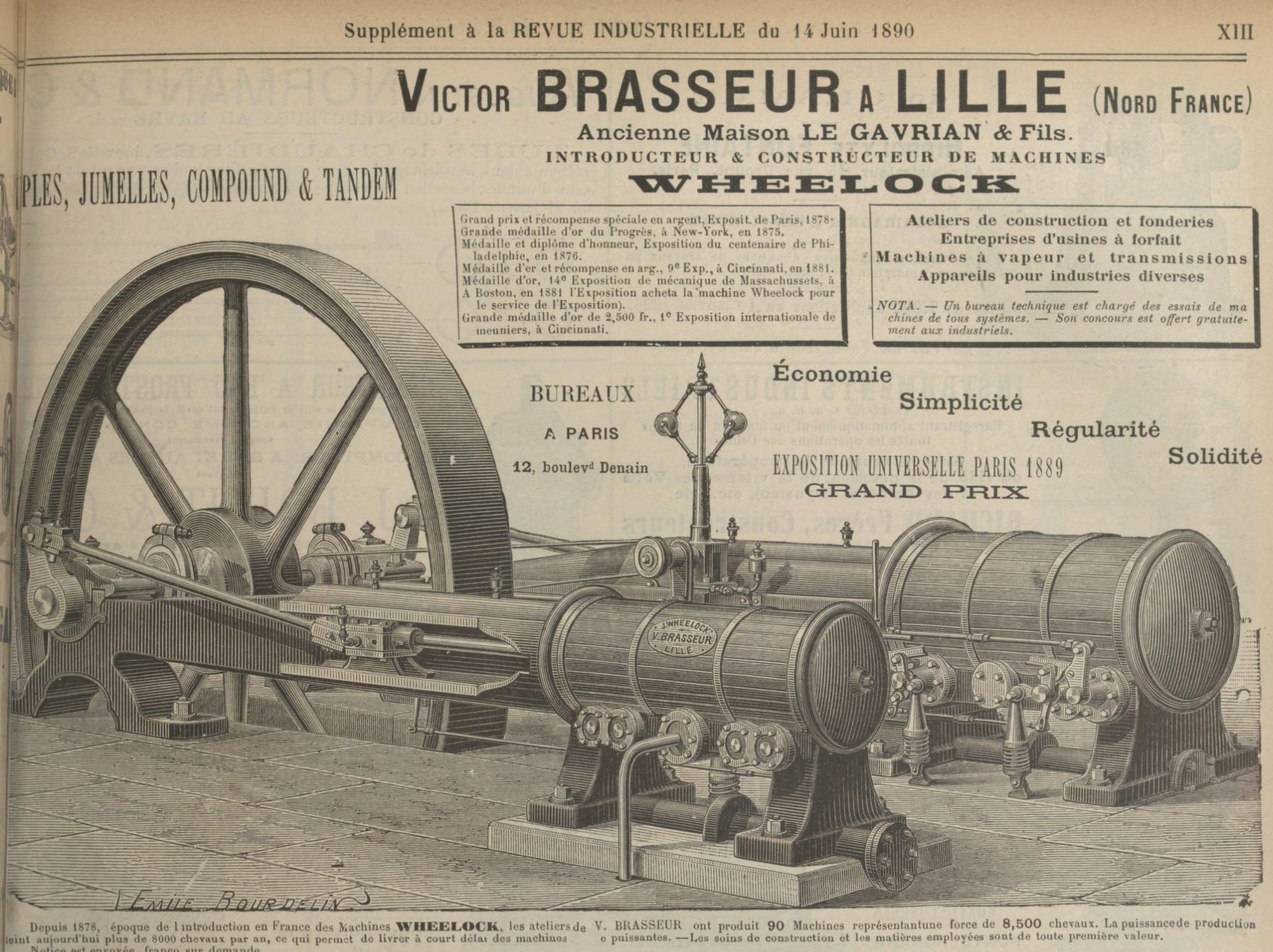 Datei:atelier victor brasseur machines à vapeur lille france.png