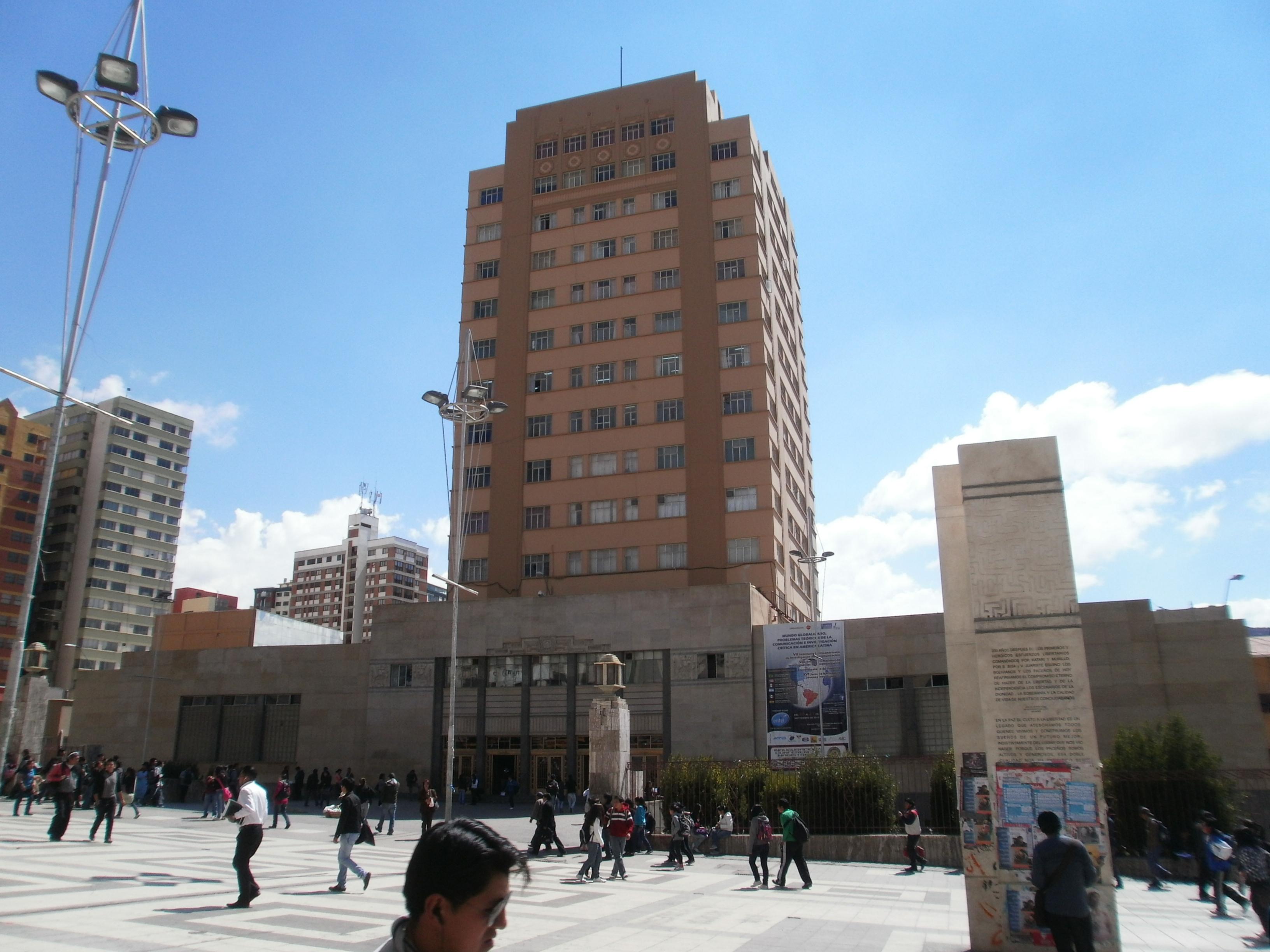 Atrio Universitario.JPG
