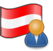 Austria people icon.png