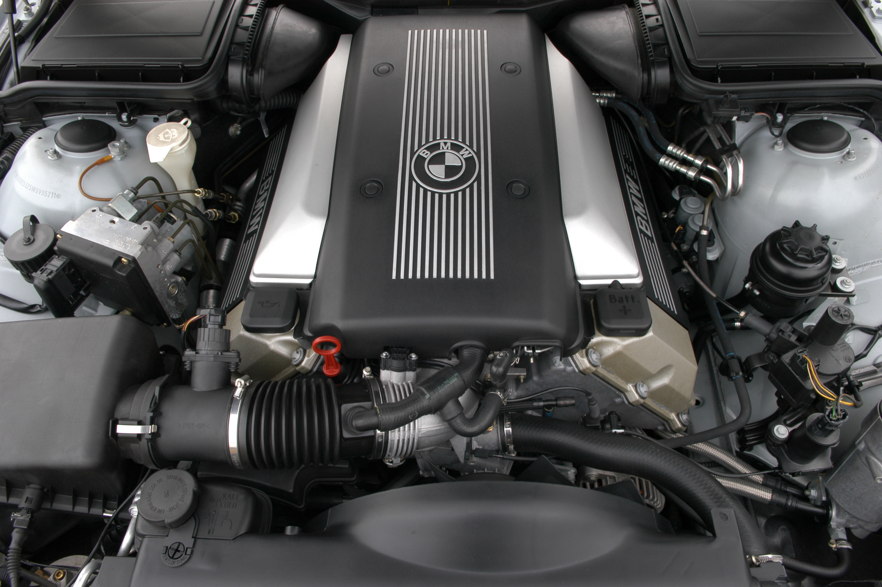 BMW M62 - Wikipedia | Bmw M62 Engine Diagram Free Download |  | Wikipedia