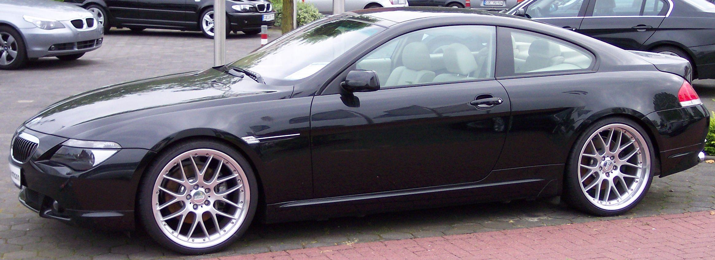 File:BMW Series6 black...
