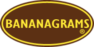 Bananagrams logo.jpg
