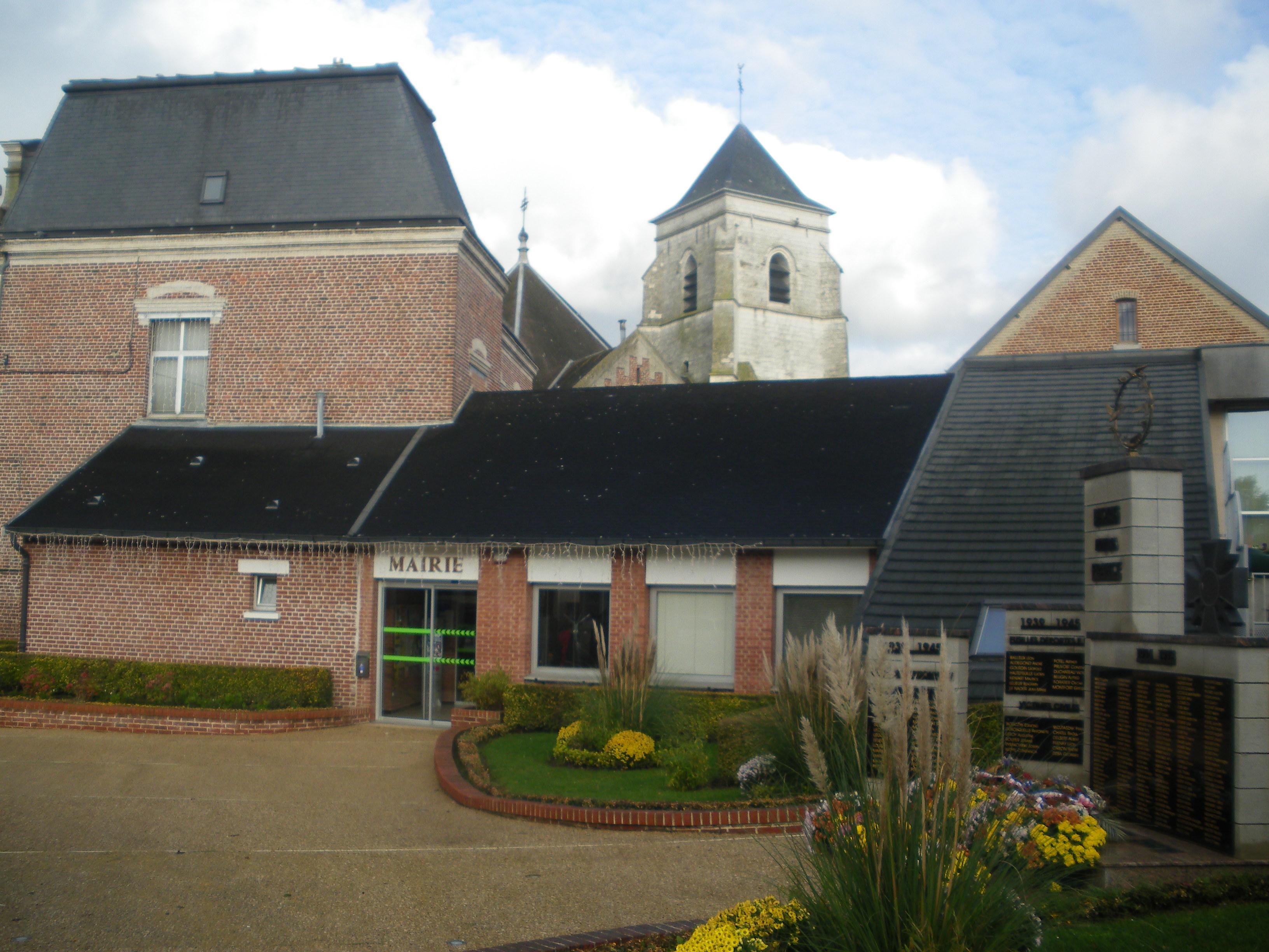 Barlin Pas De Calais Wikipedia