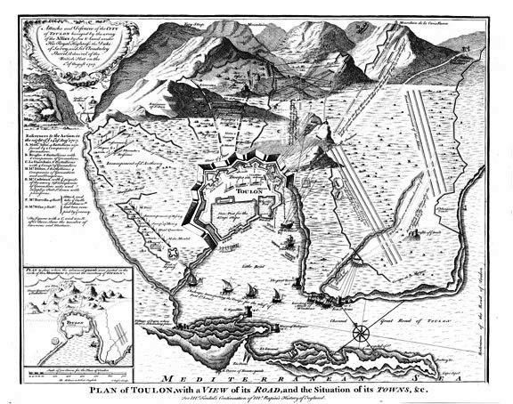 File:Belagerung von Toulon 1707.jpg