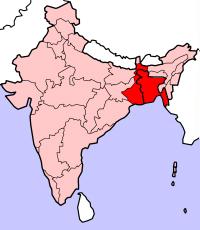 Bengalen.jpg