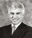 Richard Ben-Veniste American lawyer
