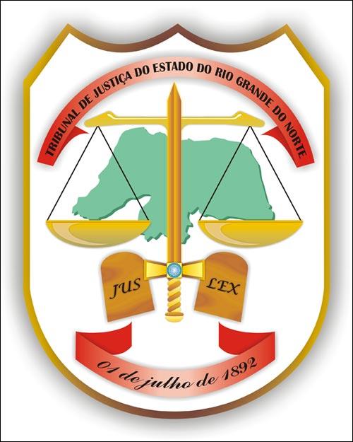 Veja o que saiu no Migalhas sobre Tribunal de Justiça do Estado do Rio Grande do Norte