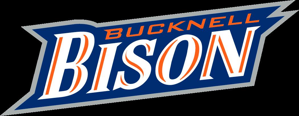 2013�14 bucknell bison mens basketball team wikipedia
