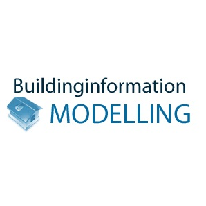 new arrival 3ea88 4e999 Building information modeling — Wikipédia