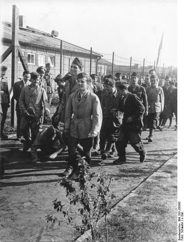 Italian military internees - Wikipedia